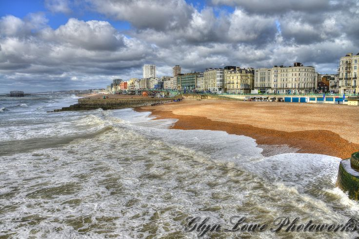 """https://flic.kr/p/rbw6Tx 