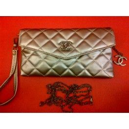 Dompet Chanel 885