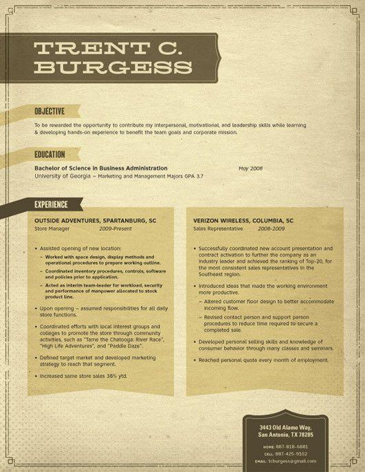 131 best Job Seekers HERE images on Pinterest Resume design - bindery operator sample resume