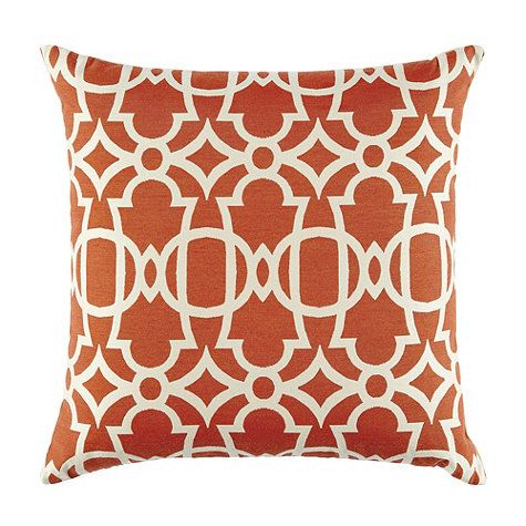 jaipur outdoor pillows ballard designs outdoor living trellis pillow ballard designs