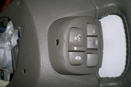 Used Auto Parts You Need: Lexus LS430 - Steering Wheel - 4510050201