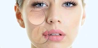 Sin duda alguna este es el remedio casero que necesitas para eliminar las arrugas y manchas de tu piel,no te preocupes que si dará resultado