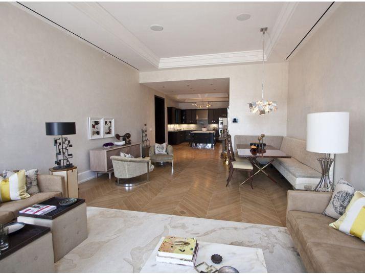9 best hvac diffusers images on pinterest living room living
