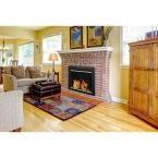 Best 10 Fireplace Doors Ideas On Pinterest Brass