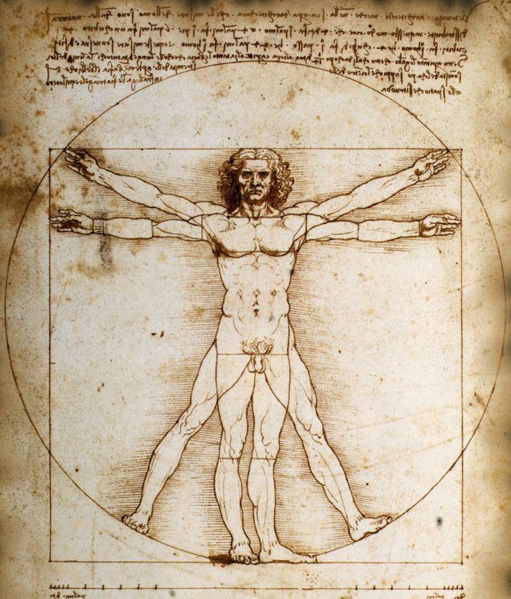 O Espelho e o Manto: ajuste e desajuste no corpo arquitetônico / Fernando Pérez Oyarzun