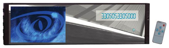 Car Back monitor-Top Quality Back Camera In Quality Car Audio, Mirror Reverse Camera, Car Rear View Monitor, Rear View Car , Car Cameras Reverse choosing the best at qualitycaraudio.com Store