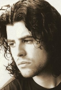 Sage Stallone (1976-2012)  died from a heart attack at age 36.