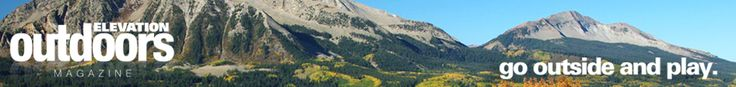 Ring the Bell: Hiking the Four Pass Loop in the Maroon Bells, Colorado