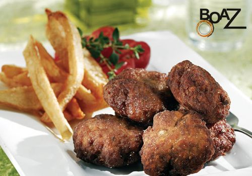 Deals365.gr: Φαγητό για 2 άτομα στο μεζεδοπωλείο ΒΟΑΖ στην Καλλιθέα σε προσφορά!