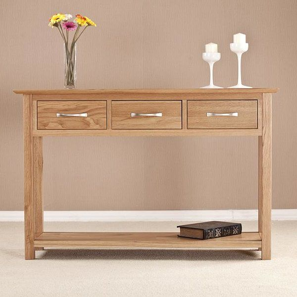 56 best Küche images on Pinterest Console tables, Consoles and - küchenschrank sonoma eiche