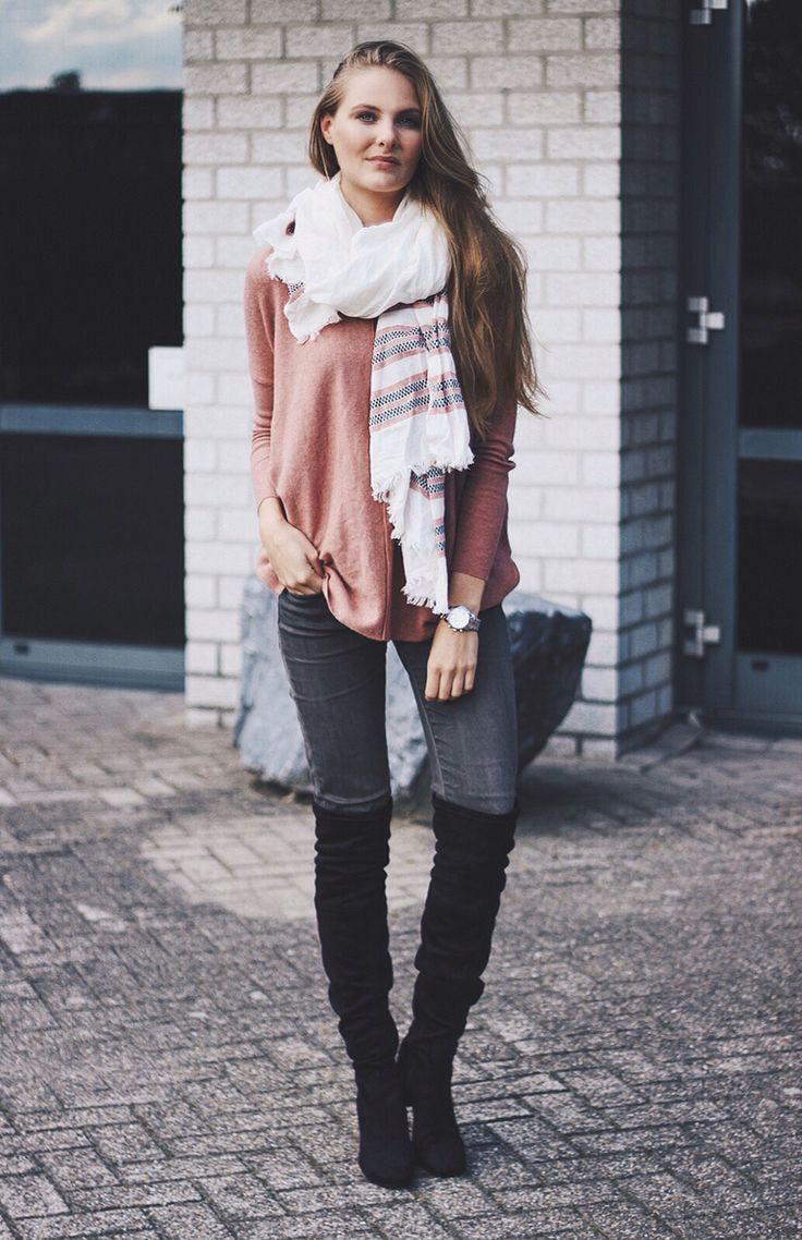 hoge klasse volwassen outfits