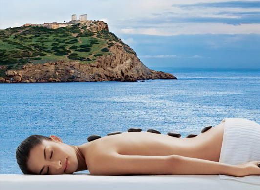 Greece Readies Legal Framework for Health Tourism.