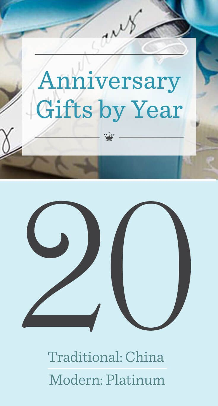 Gifts For 20 Year Wedding Anniversary: Best 25+ 20th Wedding Anniversary Gifts Ideas On Pinterest