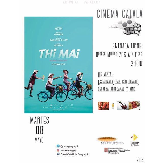 Película Thimai En El Casalcatalagye El Martes 8 De Mayo Entrada Libre Disenos De Unas Arte Y Diseño Peliculas