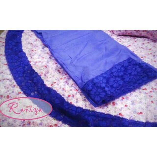 Temukan dan dapatkan Mukena motif bunga rayon hanya Rp 275.000 di Shopee sekarang juga! http://shopee.co.id/raniya.shop/255184468 #ShopeeID