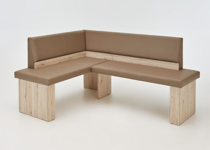 29 best eckbank images on Pinterest Bench, Benches and Chairs - holzbank für küche