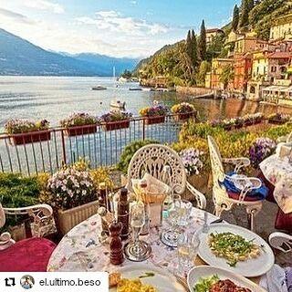 """""""Imagina tu luna de miel en el lago di Como. Italia. 💞💞💞💞💞💞#Repost @el.ultimo.beso (@get_repost) ・・・ Somos Bodas Mar 🌿🌿🌿🌿 #locacionesislamargarita  #locacionesparabodas #locacionesenislamargarita #wedding #weddingplanner #weddingplannerislamargarita #bodasenlaplaya #bodasenvenezuela #bodasenmargarita #bodasislamargarita #bodasconamor #bodasromanticas #bodasenvenezuela #luxurywedding #bodasmar #bodasbodasmar #bodasmargarita #bodasmar #bodasbodasmar"""" by @bodasmar. #свадьба #невеста…"""