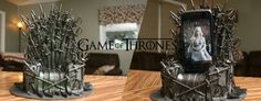 tutorial_iron_throne_trono_de_ferro_game_of_thrones