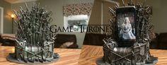 tutorial_iron_throne_trono_de_ferro_game_of_thrones
