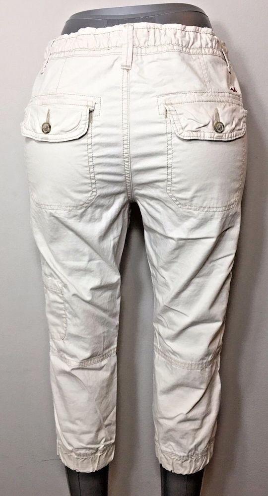 White Pants Juniors Size 3