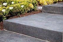 einfachen granit - Bing images
