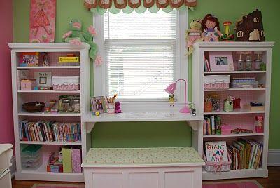 25 Best Ideas About Kid Desk On Pinterest Small Study
