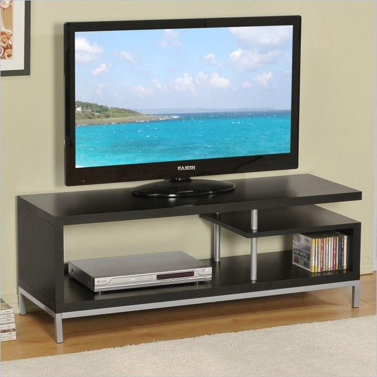 12 Best Tv Console Images On Pinterest Online Furniture