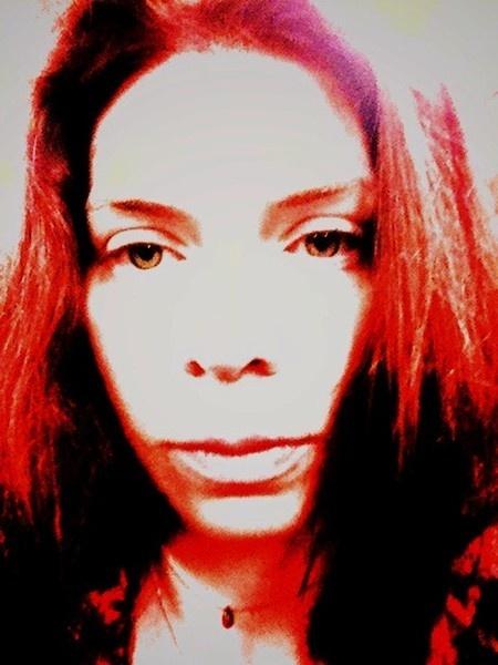 Check out Samantha Aungle on ReverbNation - original music