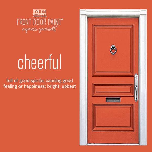 24 Best Color Palette Front Door Paint Images On Pinterest