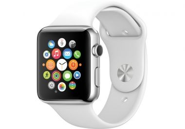 Just as there is a dilemma between ios and android in the smartphone market, there is a similar debate revolving around the Apple's smart watch and Google's smart watch, Android Wear.<br /><br /> For many the price and the looks are the m