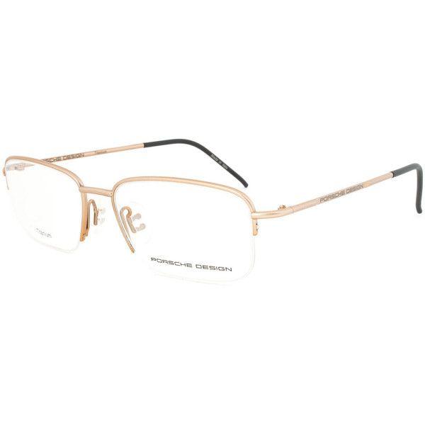 Best 25+ Titanium eyeglass frames ideas on Pinterest