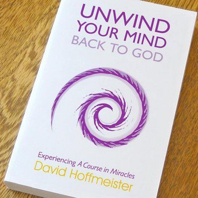 Are you ready to have your world rocked? Forgiveness must involve a complete re-translation of everything that you believe and perceive.  The conversations in this book provide loving comfort for the heart and crisp uncompromising Truth for the mind that's fed up with confusion, illusion and roles!