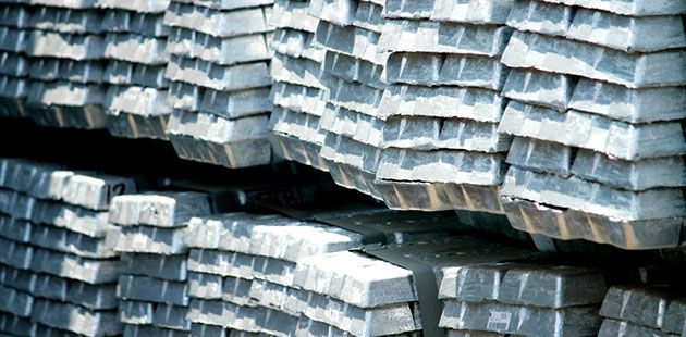 Zinc's Rise Shines a Light on Pure-Play Producers and Explorers