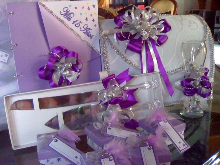 Areglos de xv anos invitaciones para bodas 15 a os for Ideas para quince anos