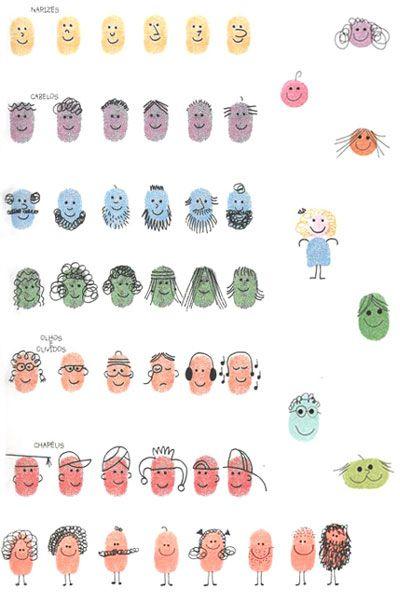 PHOTOS : dessin à faire sur des ballons au lieu de nos visages...???!!