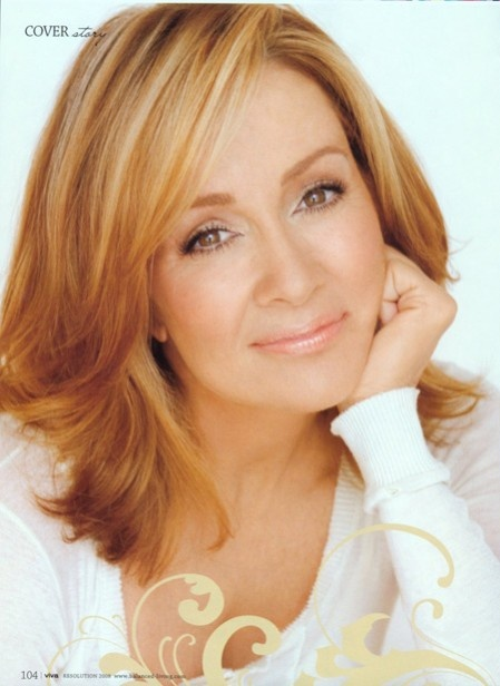 Patricia Heaton, great actress, and courageous. She is not afraid to take a stand that is different from other actors in Hollywood!