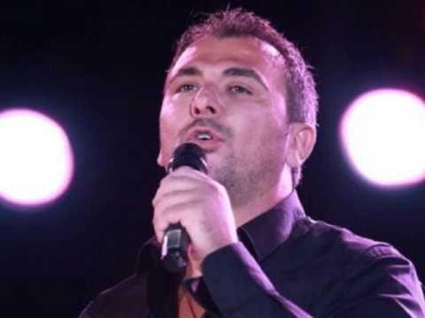Antonis Remos Mix - Polu Ponos (Μix Dj PRS)
