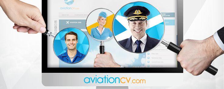 How To Write Pilot Resume? Really important article: http://www.aviationcv.com/aviation-blog/2015/how-to-write-pilot-resume