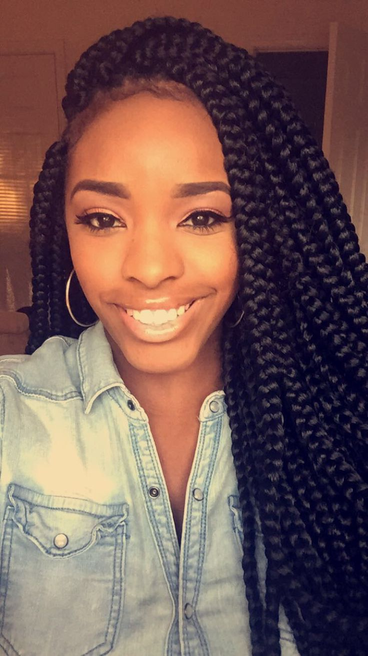 styles of braided hair img 4204 jpg 750 215 1334 box braids such a pretty smile 3253 | 9bf4f7b9db19a75ffc3be1502500e569 braided hairstyles protective hairstyles
