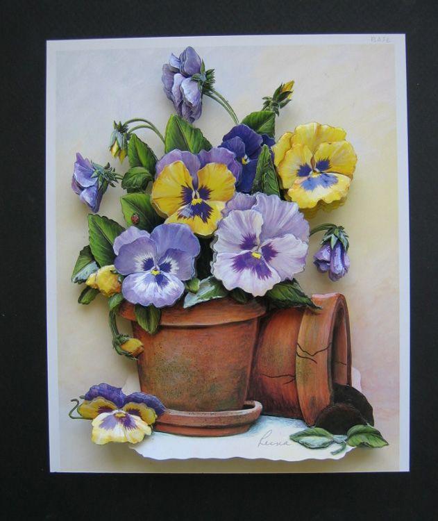 1000 images about sospeso on pinterest flower 3d paper. Black Bedroom Furniture Sets. Home Design Ideas
