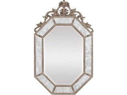 "Зеркало ""Лидс"""