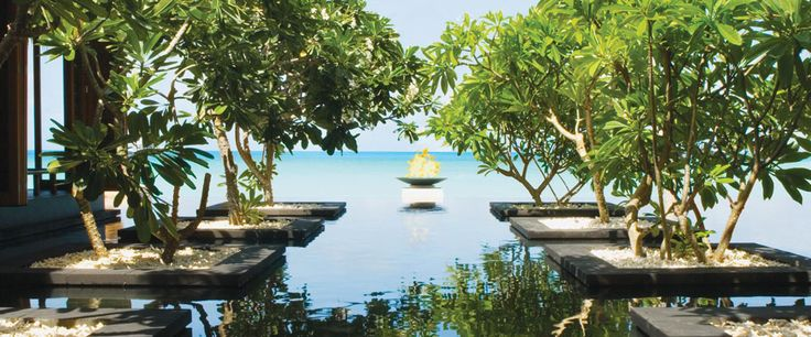 Maldives Resorts | Resort in Maldives | One&Only Reethi Rah