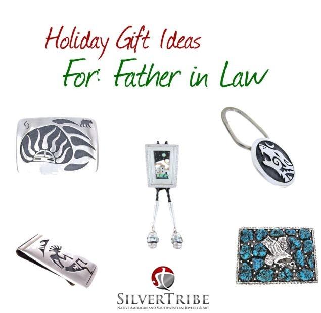 Accessories Gift Ideas