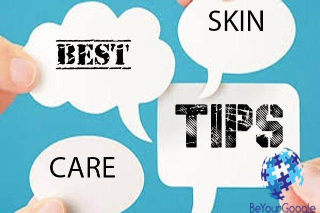 Best Skin Care Tips by Shahnaz Hussain