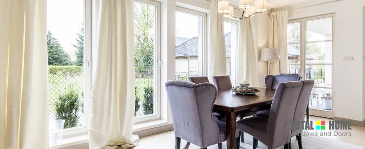Appoint A Windows Replacement Company in Oakville And Enjoy Long-Term Benefits