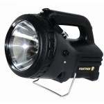 #NIGHTSEARCHER produce Very high quality professional lighting products. With a reputation for innovation, quality and reliability the product range has grown to meet the changing needs of it's customers to suit any application. They have the most #PowerfullTorches in the world along with #HeadTorches. #NightsearchTorches http://www.rapidtoolsdirect.co.uk/category/lighting-torches-bulbs