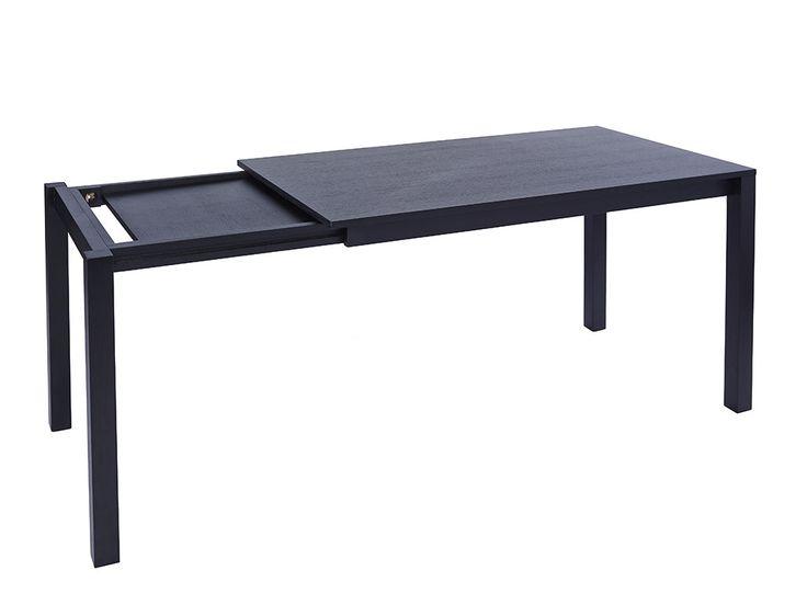 Cordoba Extending Dining Table – Furniture Folio