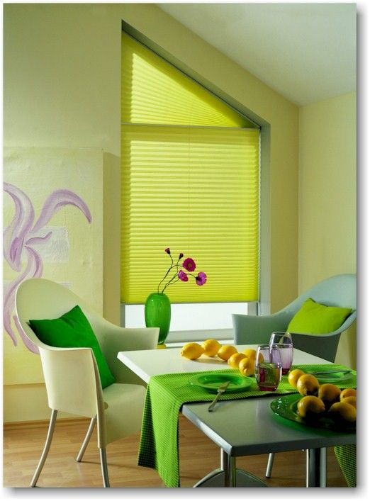 14 Best Images About Angled Curtains On Pinterest Window