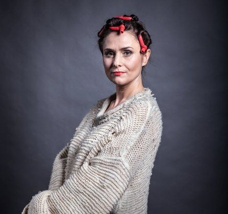 Dorota Landowska