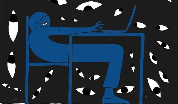 How to Stop the Bullies - Emily Bazelon - The Atlantic